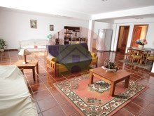 Villa V5-for sale-Portimao, Algarve%17/40
