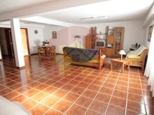 Villa V5-for sale-Portimao, Algarve%18/40