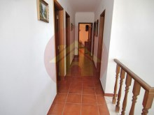 Villa V5-for sale-Portimao, Algarve%22/40