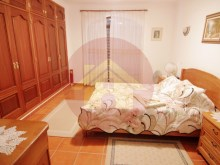 Villa V5-for sale-Portimao, Algarve%28/40