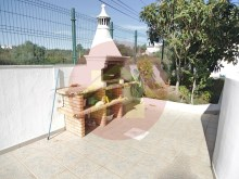 Villa V5-for sale-Portimao, Algarve%34/40
