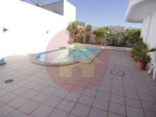 Villa V5-for sale-Portimao, Algarve%35/40