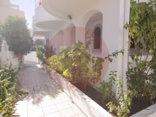 Villa V5-for sale-Portimao, Algarve%36/40