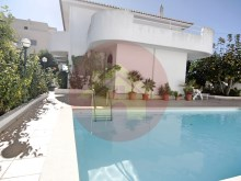 Villa V5-for sale-Portimao, Algarve%37/40