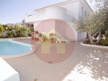 Villa V5-for sale-Portimao, Algarve%38/40