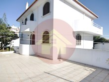 Villa V5-for sale-Portimao, Algarve%40/40
