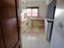 2 bedroom apartment-for sale-Portimao, Algarve%1/10