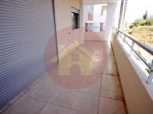 2 bedroom apartment-for sale-Portimao, Algarve%4/10