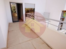 2 bedroom apartment-for sale-Portimao, Algarve%10/10