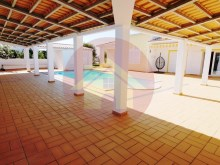 3 bedroom villa-for sale-Sargaçal-Lagos-Algarve%23/34
