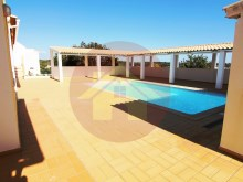 3 bedroom villa-for sale-Sargaçal-Lagos-Algarve%24/34