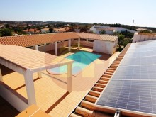 3 bedroom villa-for sale-Sargaçal-Lagos-Algarve%25/34