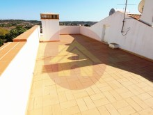 3 bedroom villa-for sale-Sargaçal-Lagos-Algarve%26/34