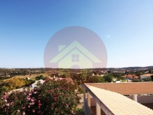 3 bedroom villa-for sale-Sargaçal-Lagos-Algarve%28/34
