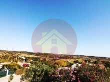 3 bedroom villa-for sale-Sargaçal-Lagos-Algarve%29/34