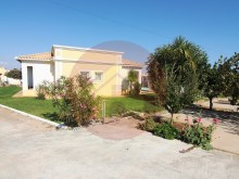 3 bedroom villa-for sale-Sargaçal-Lagos-Algarve%30/34