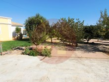 3 bedroom villa-for sale-Sargaçal-Lagos-Algarve%32/34
