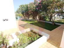 3 bedroom villa-for sale-Sargaçal-Lagos-Algarve%33/34