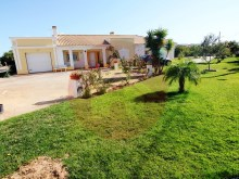 3 bedroom villa-for sale-Sargaçal-Lagos-Algarve%34/34