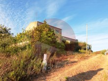 Farm-for sale-Portimao, Algarve%1/10