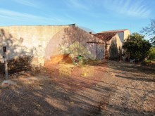 Farm-for sale-Portimao, Algarve%2/10