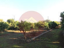 House-For Sale-Tormentor, Silves %5/42
