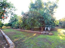 House-For Sale-Tormentor, Silves %6/42