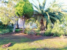 House-For Sale-Tormentor, Silves %7/42