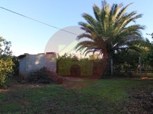 House-For Sale-Tormentor, Silves %12/42
