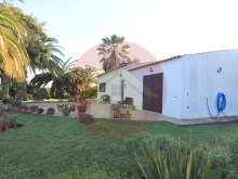 House-For Sale-Tormentor, Silves %16/42