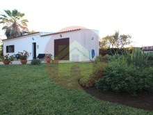House-For Sale-Tormentor, Silves %17/42