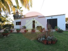 House-For Sale-Tormentor, Silves %19/42
