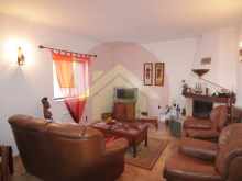 House-For Sale-Tormentor, Silves %20/42