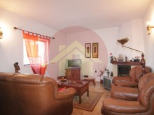 House-For Sale-Tormentor, Silves %22/42