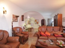 House-For Sale-Tormentor, Silves %23/42