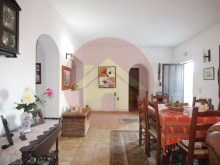 House-For Sale-Tormentor, Silves %24/42