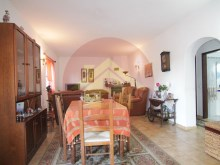 House-For Sale-Tormentor, Silves %25/42