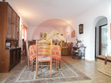 House-For Sale-Tormentor, Silves %26/42