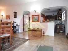 House-For Sale-Tormentor, Silves %27/42