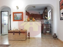 House-For Sale-Tormentor, Silves %28/42