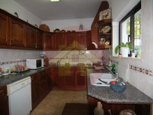 House-For Sale-Tormentor, Silves %29/42