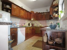 House-For Sale-Tormentor, Silves %30/42