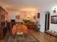 House-For Sale-Tormentor, Silves %31/42