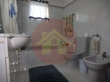 House-For Sale-Tormentor, Silves %34/42