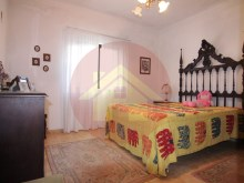 House-For Sale-Tormentor, Silves %36/42