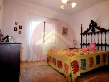 House-For Sale-Tormentor, Silves %37/42