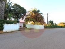 House-For Sale-Tormentor, Silves %42/42