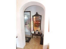 House-For Sale-Tormentor, Silves %38/42