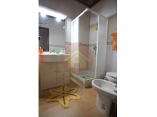 House-For Sale-Tormentor, Silves %40/42