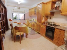 Apartment-for sale-Alto do Quintão-Portimão, Algarve%1/14